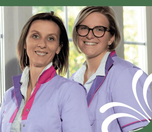 doctors | Thuisverpleging De Vlinder, Degelijk opgeleide verpleegsters waar u volledig op kunt vertrouwen